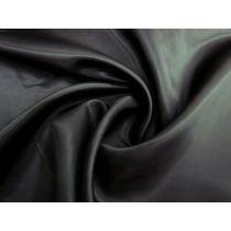 Goldliner Lining- Coal Black
