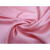 Acetate Lining- Rose Pink