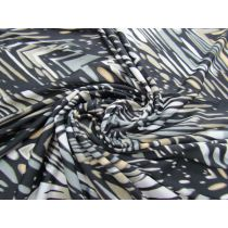 Safari Camouflage Jersey #1165