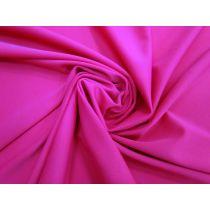 Matte Spandex- Priscilla Pink #1294