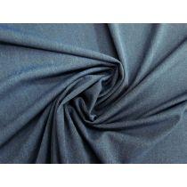 Aqua Life Chlorine Resistant- Denim Blue #1306