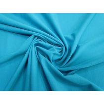 Aqua Life Chlorine Resistant- Teal Jewel #1308
