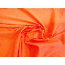 Aqua Life Chlorine Resistant- Fluro Orange #1313
