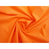 Aqua Life Chlorine Resistant- Sunny Orange #1314