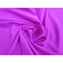 Aqua Life Chlorine Resistant- Ultra Violet #1321