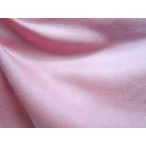 9m Roll of Felt- Pink