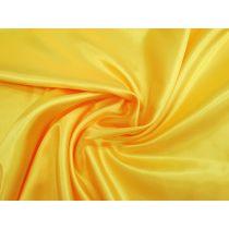 Satin- Yellow