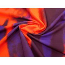 Aurora Lightweight Scuba Knit #1325