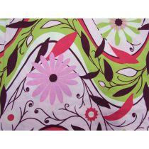 Felicity Floral Cotton