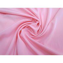 Faille- Flamingo Pink #1417