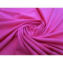 d61a113c213 Plain Stretch Lycra Fabrics – Cotton Lycras