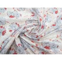 e18e3861c81 Printed Jersey Knit Fabric Australia New Zealand   Online Fabric ...
