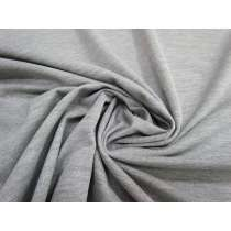 ce3c6d223ad Cotton & Modal Jersey Knit Fabrics Australia New Zealand | Online ...