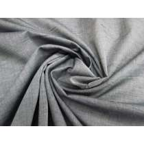 542f27dc2c5 Assorted Cotton Fabrics Online | The Remnant Warehouse Online Fabric ...