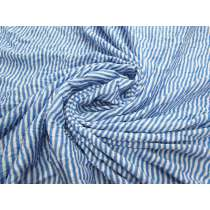 da9cb295f71 Printed Jersey Knit Fabric Australia New Zealand | Online Fabric ...