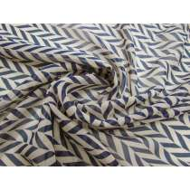 9be6d7f6b5a6 Silk Fabric | Online Fabric Store The Remnant Warehouse AUS
