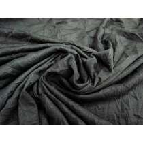 00cf9d59ee7 Buy Jersey Knit Fabric Online Australia New Zealand | Online Fabric ...