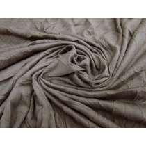 560fa981c99 Buy Jersey Knit Fabric Online Australia New Zealand | Online Fabric ...