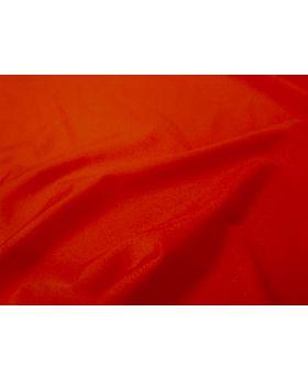 Shiny Spandex- Red