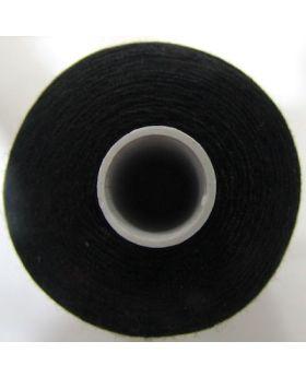 Polyester Thread- Black