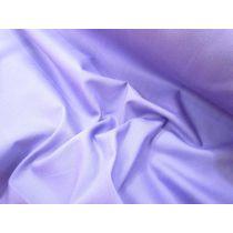 6oz Drill- Lilac