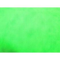 Dress Net- Neon Lime #43