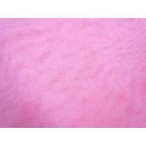 Dress Net- Dark Pink #33