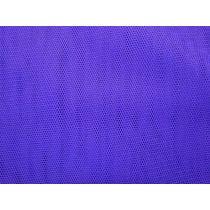 Dress Net- Deep Purple #30