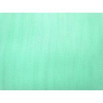Dress Net- Mint Green #20