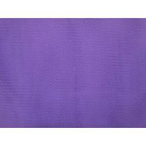 Dress Net- Purple #9