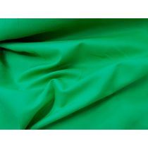 Swiss Voile- Grass Green