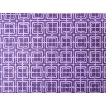 Ashbury Heights #46- Purple