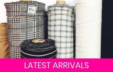 e0e21ce8224 Shop By Department. Latest Arrival Fabrics Online!