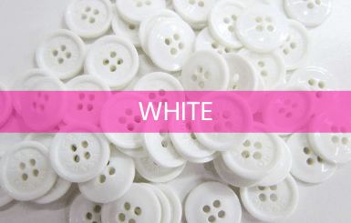 White Buttons Online