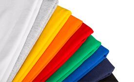 Poplin fabrics online