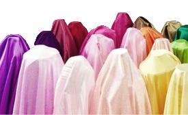 Satin Fabrics Online
