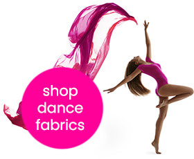 Dance Fabrics Online
