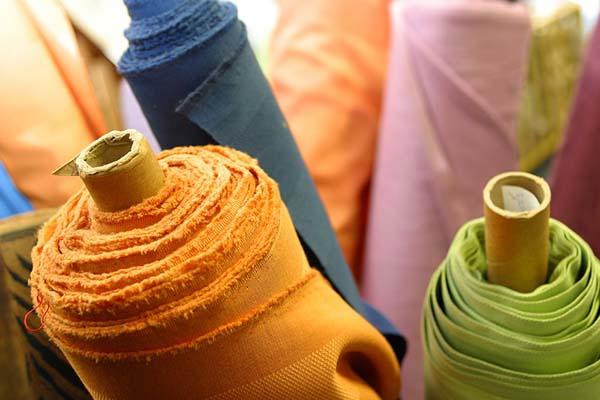 Fabrics for Schools